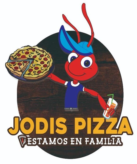 Jodis Pizza
